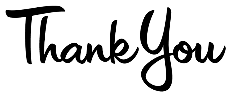 download-thank-you