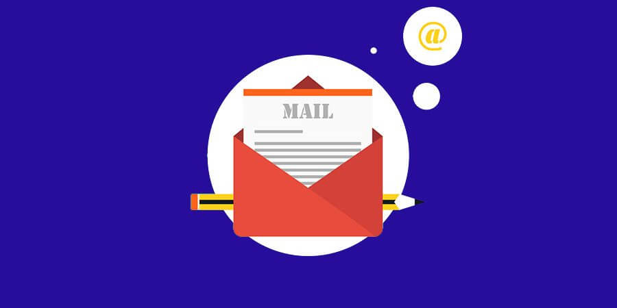 E-Mail Marketing Mastery Course 2018-19 with MailChimp in Hindi/Urdu